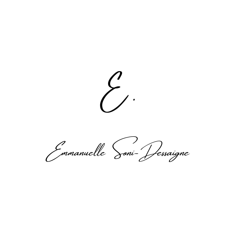Emmanuelle Soni-Dessaigne