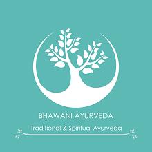 LOGO BHAWANI